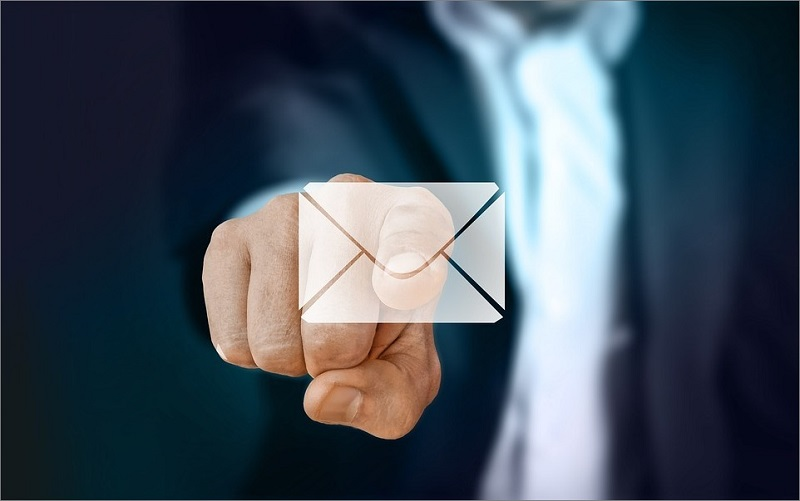 how-to-build-good-email-sender-reputation-emailsndomains